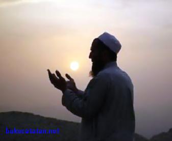 Doa Mustajab Agar Permintaan Dikabulkan Allah Swt