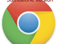 Google Chrome 59 Free Download