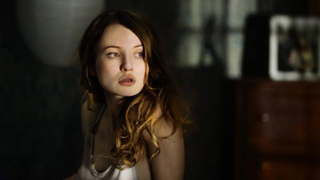 Laura Moon en 'American Gods'