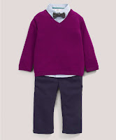 baby fashion gift