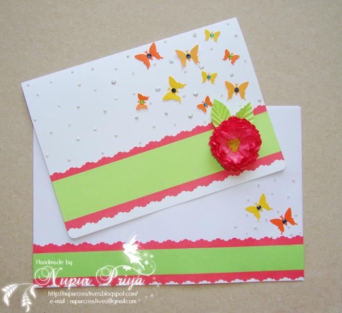 envelope decoration ideas elitflat