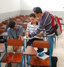 Peluang Usaha Untuk Mahasiswa Dan Tanpa Modal Yang Banyak