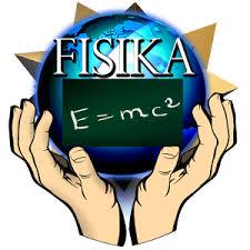 Tujuan Mempelajari Fisika