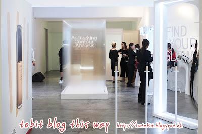https://3.bp.blogspot.com/-8chONraSt6Y/WPtREcjbg_I/AAAAAAAAdq4/9NaGAR9uiVMce6hMbFBEh6sBm2XhTvlzwCEw/s400/shiseido_findyourglowevent.jpg