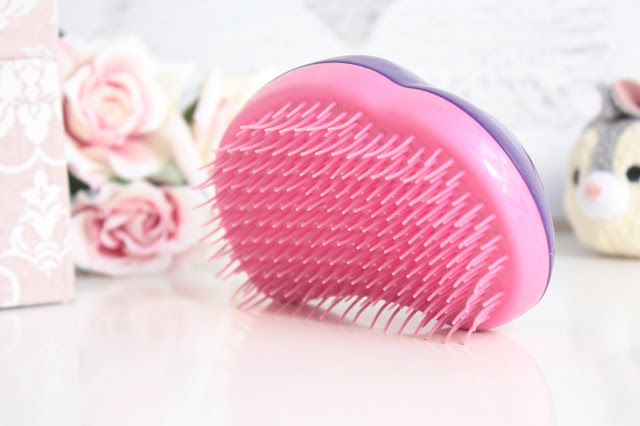 brosse tangle teezer original