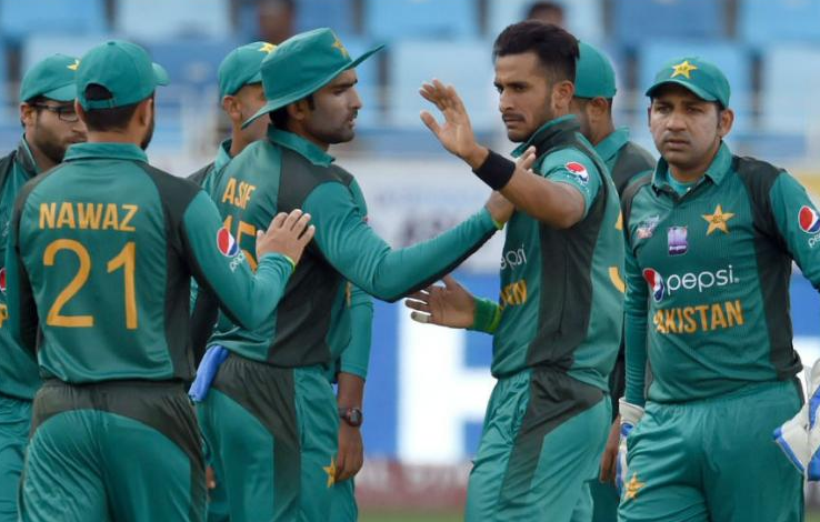 India vs Pakistan Super Four ODI Today Match Prediction