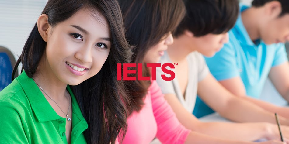 Study English IELTS - IELTS READING: Reading Test 1