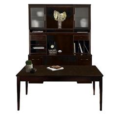Sorrento Series Office Furniture