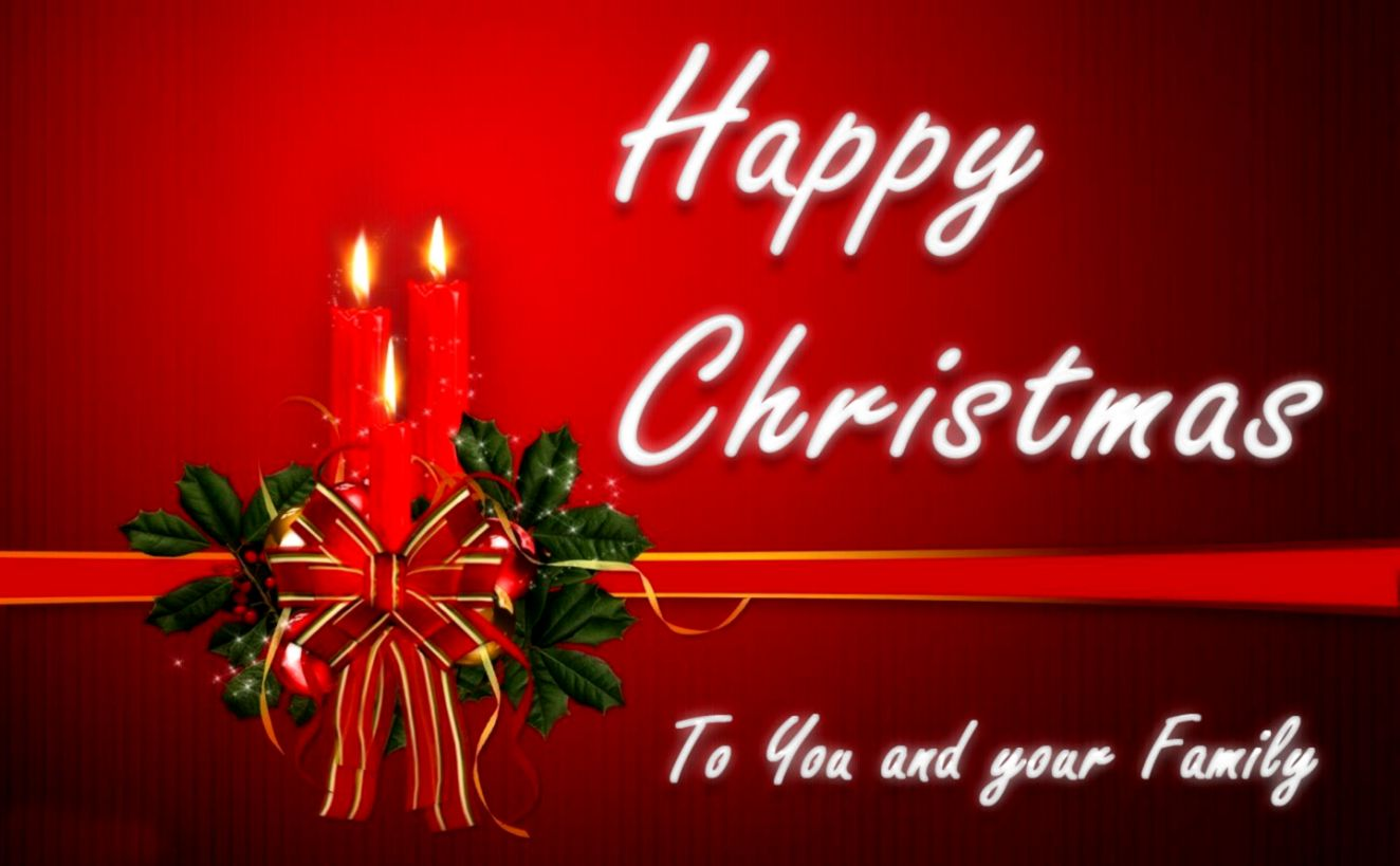 Christmas Wishes Sayings.Merry Christmas Card Sayings N Wishes Wallpapers Up