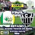 Domingo (19) acontece a Grande final da Copa Integração do Seridó é Curimataú 2019.