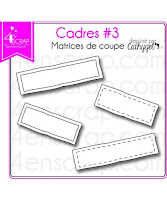 http://www.4enscrap.com/fr/les-matrices-de-coupe/683-cadres-3-4002031601870.html?search_query=cadres+%233&results=5
