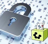 efficient password manager pro crack
