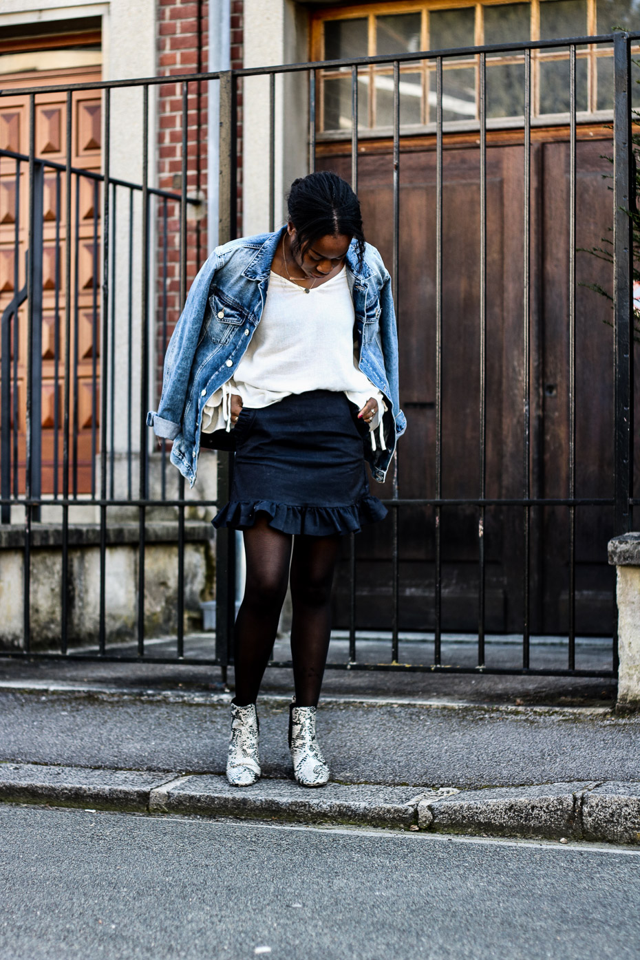blog-mode-pour-femme-tendance