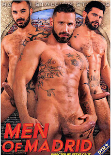 http://www.adonisent.com/store/store.php/products/men-of-madrid-