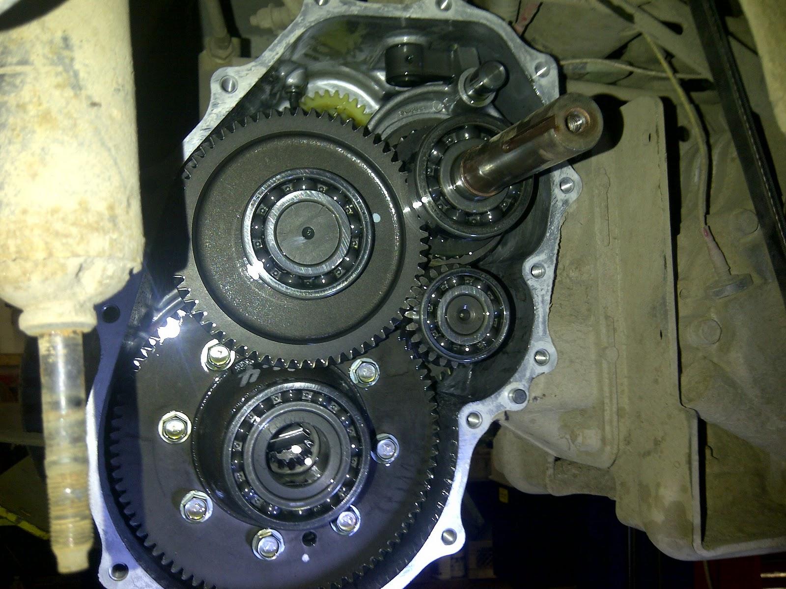 gas club car wiring diagram 1990 ixl tastic original transmission parts best library bobs shop rear end bearing noise
