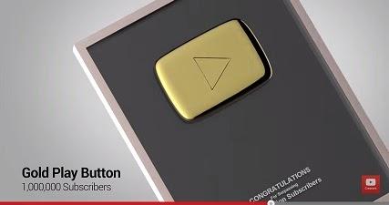 Neil Diamond Youtube Album