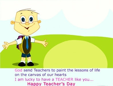teachers-day-cartoon-images