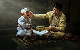Kecerdasan Intelektual atau Kecerdasan Emosional Anak, Mana Lebih Penting?