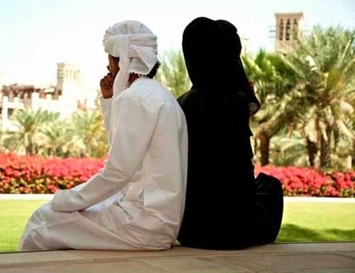 Istri tidak Cantik, Bolehkah Saya Menikah Lagi?
