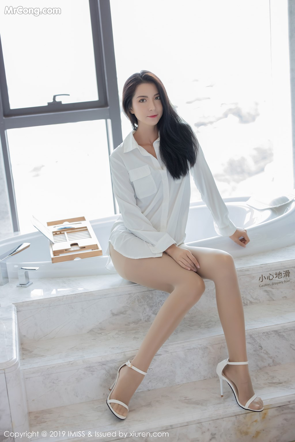 Image IMISS-Vol.386-pretty-MrCong.com-008 in post IMISS Vol.386: pretty女神 (55 ảnh)