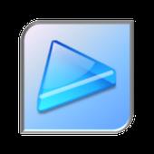Download GPlayer v1.9.9 APK