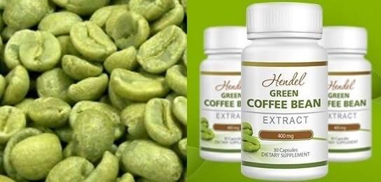 ผักและสีเขียวสำหรับการลดน้ำหนัก