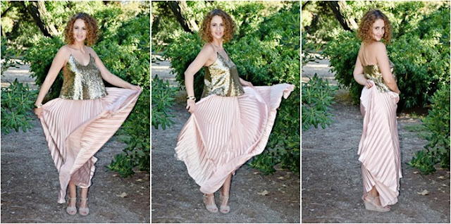 Outfit-rosa-lentejuelas-5