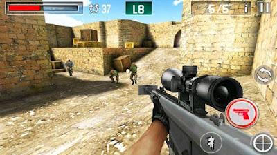 Gun%2BShoot%2BWar%2BAPK%2BAndroid%2BInstaller%2B1 Gun Shoot War APK Android Installer Apps