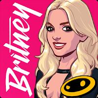 Baixar - Britney Spears: American Dream v1.1.0 APK Mod - Download