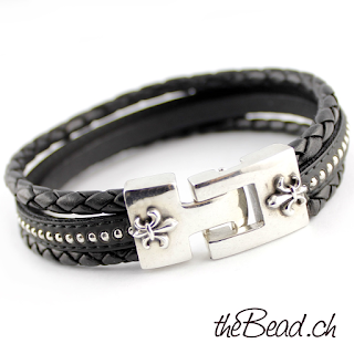 https://www.thebead.ch/product_info.php?info=p1713