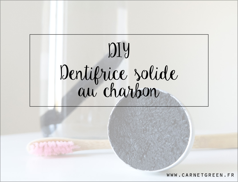diy-dentifrice-solide-au-charbon-maison
