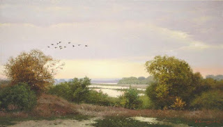 lienzos-paisajes-naturales