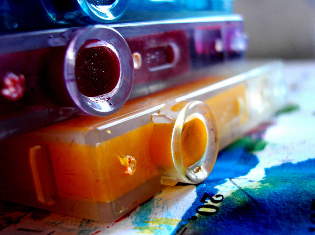Reset the ink absorber Canon printers e510   en Rellenado