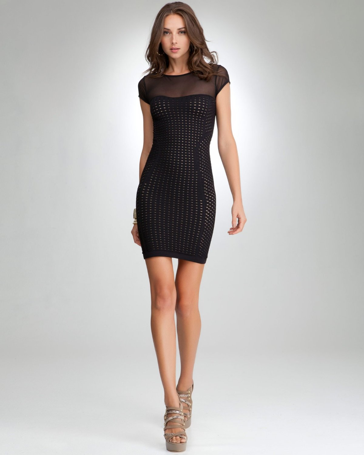 Women's Dresses. Search eBay dresses for a variety of sizes, colors, and styles. Whether shopping for casual or formal dresses at great prices, choose eBay to find great deals on your next formal or summer dress.