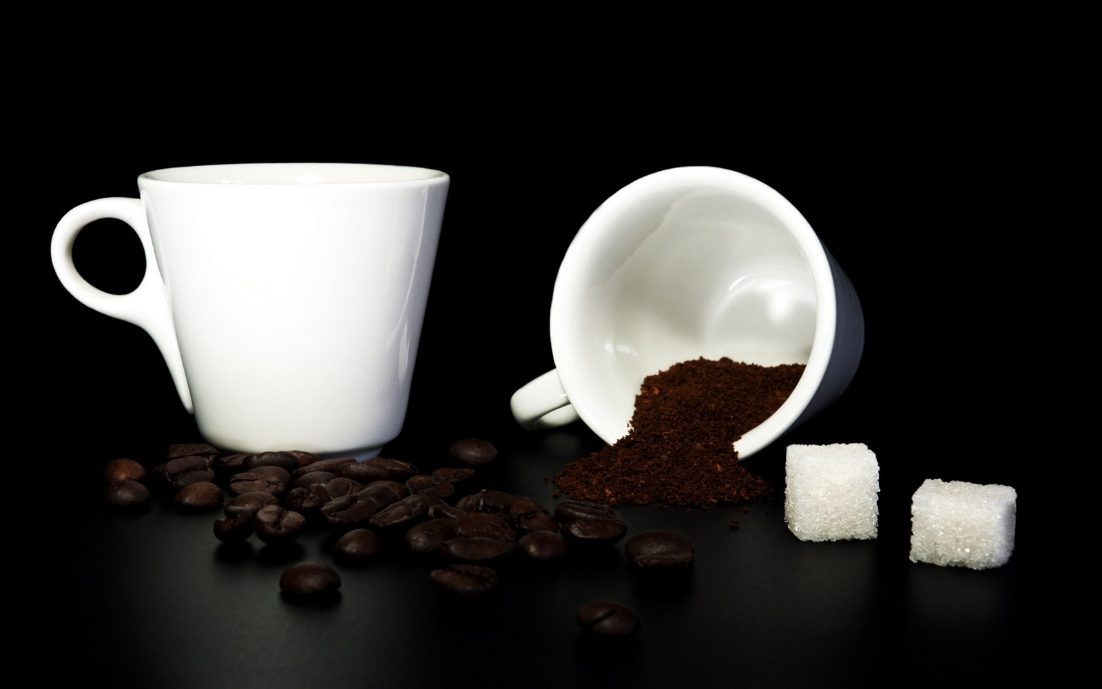 COFFEE HD WALLPAPERS ~ HD WALLPAPERS
