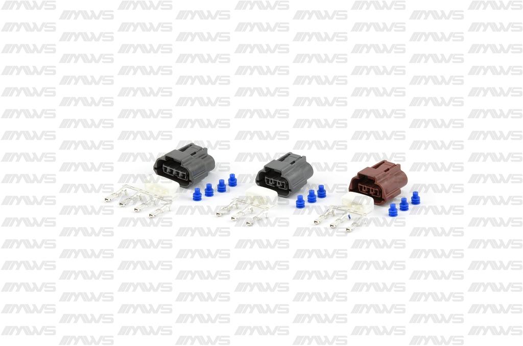 Motorsport Wiring Supply, LLC