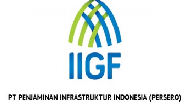 Info Loker 2018 PT Penjaminan Infrastruktur Indonesia
