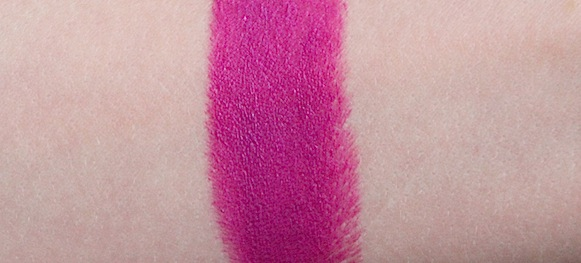 estee lauder pure color rouge velours 05 violet crush matte