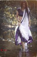 Actress Anaika Soti Latest HD Poshoot Gallery in Half Saree  0006.jpg