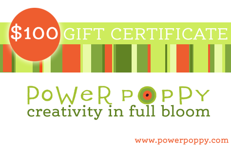 http://powerpoppy.blogspot.com/