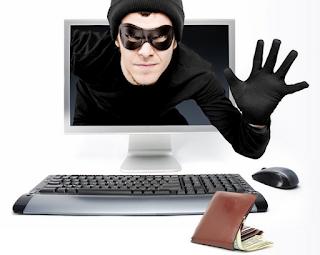 Tips Agar Tidak Tertipu Saat Berbelanja Online