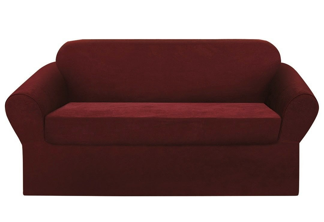 Sofa Seating Cushions Thesofa