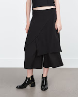 http://www.zara.com/fr/fr/femme/pantalons/jupe-culotte-c269187p2923556.html