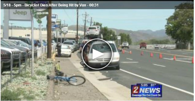 http://www.ktvn.com/story/32008412/reno-police-bicyclist-dies-after-being-hit-by-vehicle-near-mill-telegraph-streets