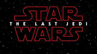 star wars los ultimos jedi: reveladas nuevas imagenes