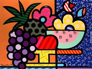 cuadros-contemporaneos-frutas-cocinas-modernos