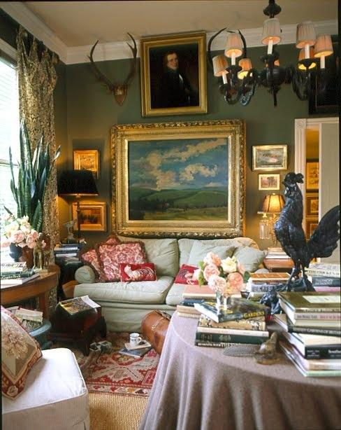 The Vintage Tea Room Lancaster