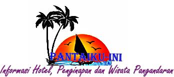 logo_pantaiku
