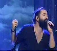Koray AVCI Duyanlara Duymayanlara şarkı sözleri