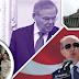 ΗΠΑ-Τουρκία: Το ρήγμα βαθαίνει, αλλά η μπάλα είναι ακόμα στο γήπεδο